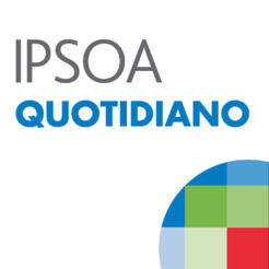 il quotidiano ipsoa
