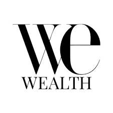 We wealth
