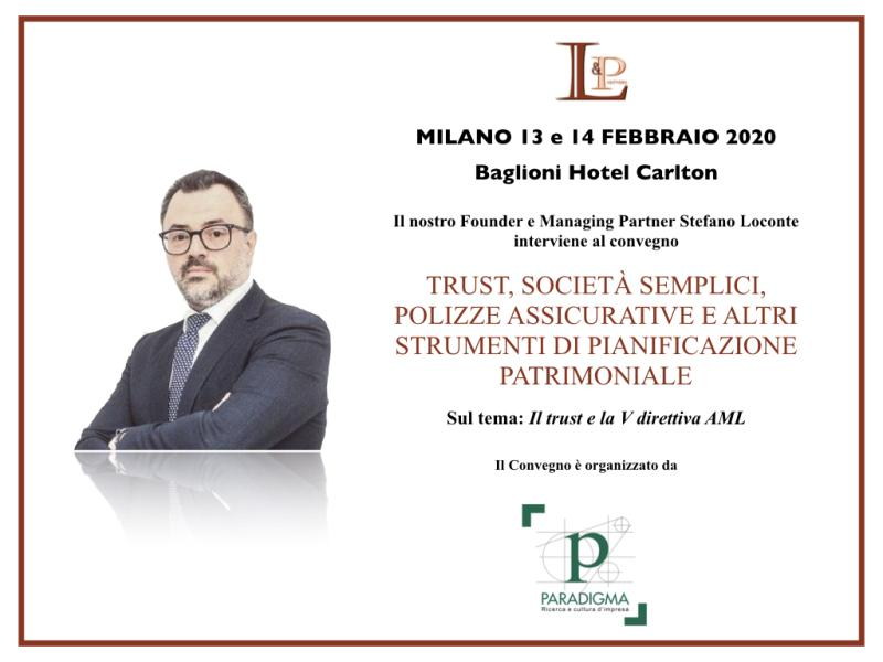 convegno 13 febbraio