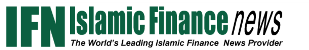 IFN Islamic Finance News