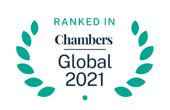 Chambers 2021 Private Guide
